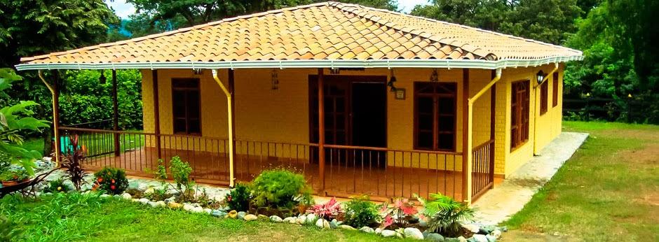 Casas Prefabricadas Precios Baratos Decoracion Del Hogar Evenaia Com