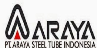http://www.jobsinfo.web.id/2018/06/lowongan-kerja-pt-araya-steel-tube.html