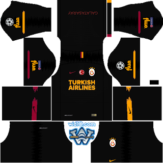 gs fb bjk 2018 2019 Şampiyonlar Ligi forma url, Galatasaray dream league soccer kits url,dream football forma kits Galatasaray