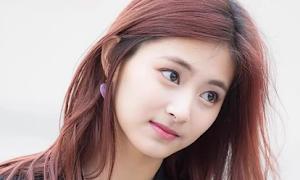 7 Tips Agar Cantik Natural Seperti Artis Korea