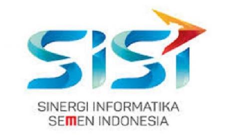 Rekrutmen Tenaga Pegawai PT SISI [Semen Indonesia Group]