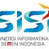 Rekrutmen Tenaga Pegawai PT SISI [Semen Indonesia Group] Mei 2019