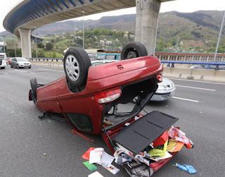 Accidentes Delitos Derecho Penal Abogado Zaragoza