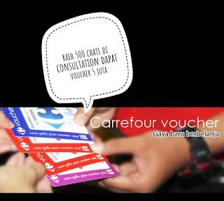 giveaway-voucher-belanja-dari-realcom