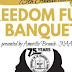 Amarillo NAACP set to host 75th Dr. R.W. Jones Freedom Fund Banquet