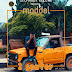 MUSIC ALERT : MODDEL ___ 2 SEATERS (PROD BY ZHED)