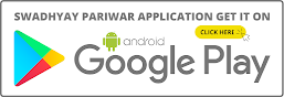 Swadhyay Pariwar Application
