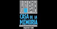 http://www.casadelamemoriacoquimbo.cl/corporacion.html