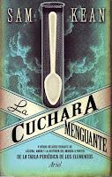 http://descubrirlaquimica2.blogspot.com/p/la-cuchara-menguante.html