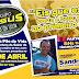 Grupo Jesus Pão da Vida promove encontro de aniversário na Paróquia Nossa Senhora da Saúde em Belo Jardim, PE