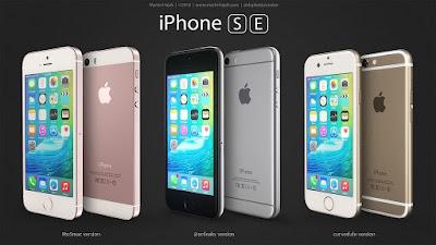 【噂】「iPhoneSE」の発売日は4月初旬?スペック仕様&デザインもリークされる! 1024x576xiphone5semartin.jpg.pagespeed.ic.Y LEs ll1p