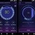 تحميل تطبيق DU SBC لتسريع وتنظيف جهازك الأندرويد [Pro]