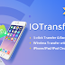 IOTransfer 3, the Best Software Solution for iPhone Users