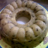 Aneka Resep Olahan Cake Dari Buah Labu Kuning, Pisang, Durian Monthong Yang di Kukus dan di Panggang