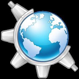 Dasar WEB, Jenis - Jenis web Browser - Bagian 3
