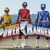 """Power Rangers: Ninja Steel"" ganha novo trailer!"