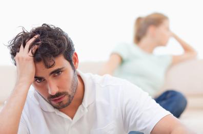 5 Hal yang Membuat Pria Memutuskan Hubungan