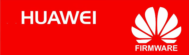 huawei - huwai - smart home - firmware - stock rom - flash file - android - watch - iot