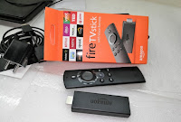 Amazon Fire TV Stick Make Normal TV to Smart TV Unboxing & Review, unboxing Amazon Fire TV Stick, Amazon Fire TV Stick review & hands on, how to setup Amazon Fire TV Stick, make normal tv to smart tv, best tv stick, budget tv stick, chromecast, smart tv, wifi for tv, Amazon Fire TV Stick price & specification, Amazon Fire TV Stick full review, how to use Amazon Fire TV Stick, best budget free tv stick, 2018, movie, music, sport, all channel tv stick, tv drama, news channels, android tv, windows 10 tv,