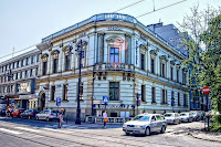 http://majkad.blogspot.com/2010/10/krakow-55.html