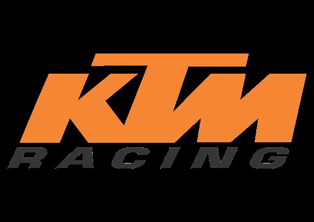 Ktm Racing Logo Vector Format Cdr Ai Eps Svg Pdf