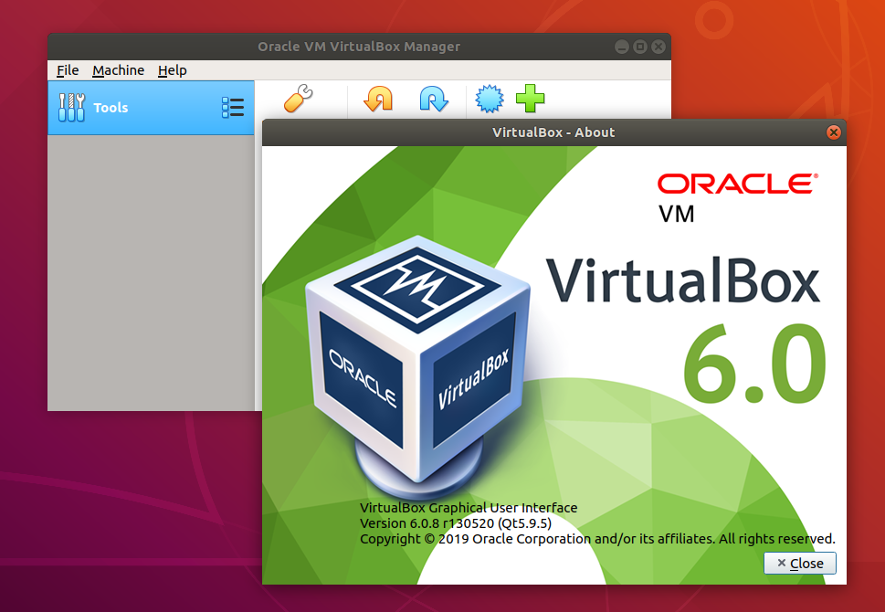INNOTEK VIRTUALBOX WINDOWS VISTA DRIVER DOWNLOAD