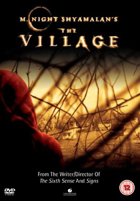 The Village [Latino]