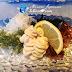 Special Japanese Food Tasting @ MINORI Japanese Restaurant, Royale Chulan Damansara Hotel, Multiara Damansara, Petaling Jaya