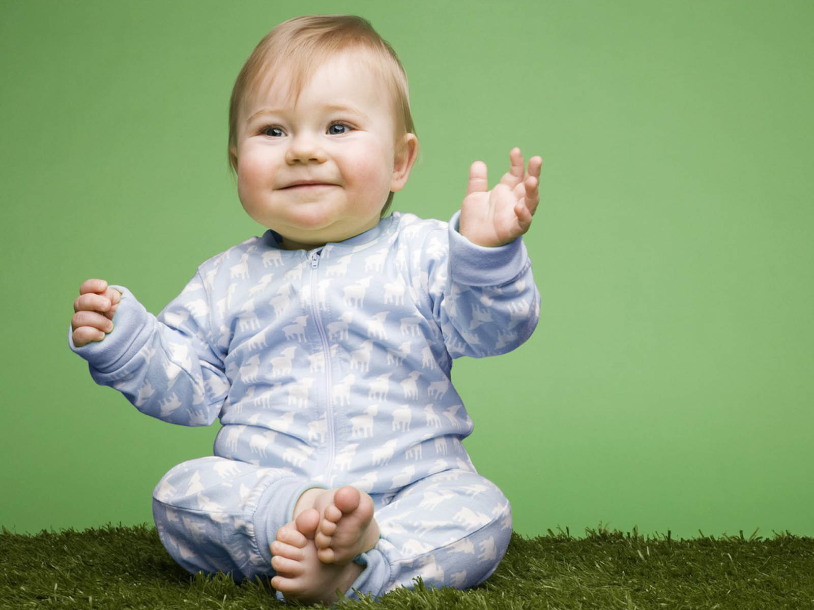 Cute Baby Wallpapers Cute Babies Pictures Cute Baby Girl