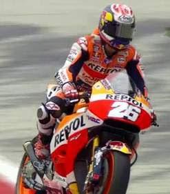 Dani-pedrosa-AragonGP16