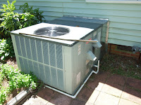 Phoenix Air Conditioning Units