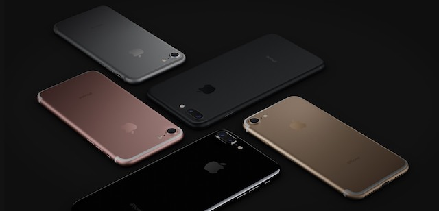 iPhone 7: Where To Get It At A Cheaper Price?