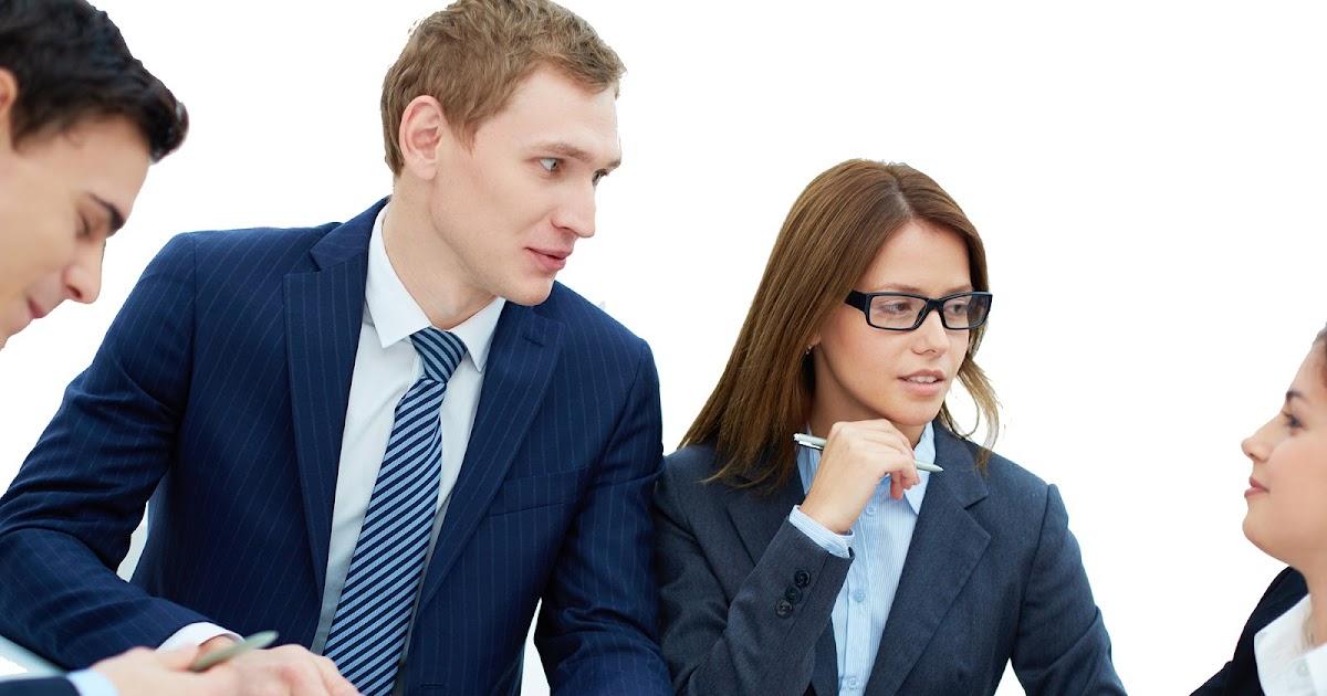 jobstreet lu  j u0026 39 ai d u00e9missionn u00e9  comment l u0026 39 expliquer en entretien d u0026 39 embauche