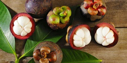 5 Khasiat Kulit Manggis untuk Diet Sehat dan Praktis