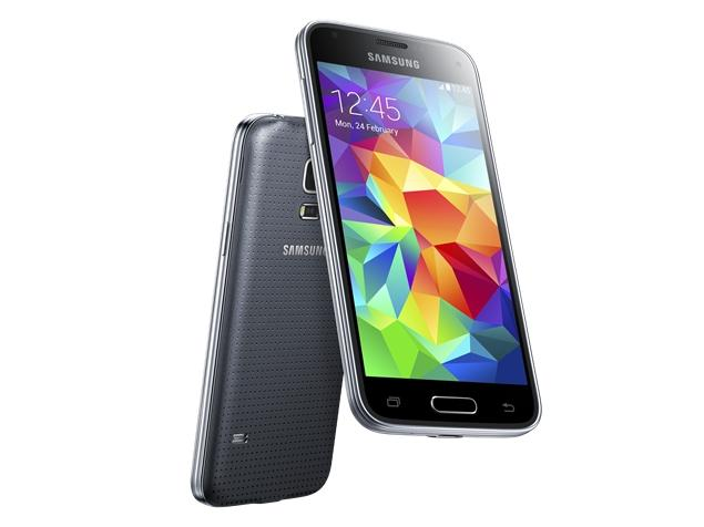 Samsung Galaxy S5 mini Specifications - Inetversal