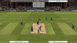Cricket Captain 2015 Game Download