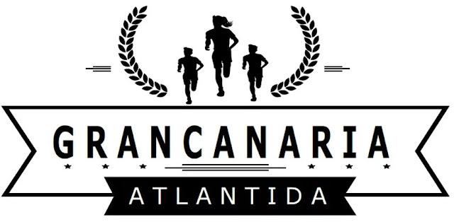 21k - 10k - 5k Grancanaria running (Atlántida, fecha CAU, sáb 24/jun/2017)