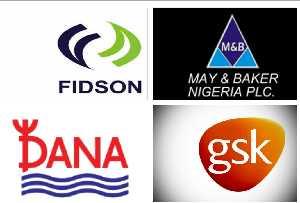 top-12-pharmaceutical-companies-in-nigeria