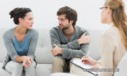 Perdonar una infidelidad