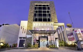 Serela Waringin Hotel Bandung