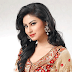 Mouni Roy Wiki, Biodata, Affairs, Boyfriends, Husband, Profile, Family, Movies