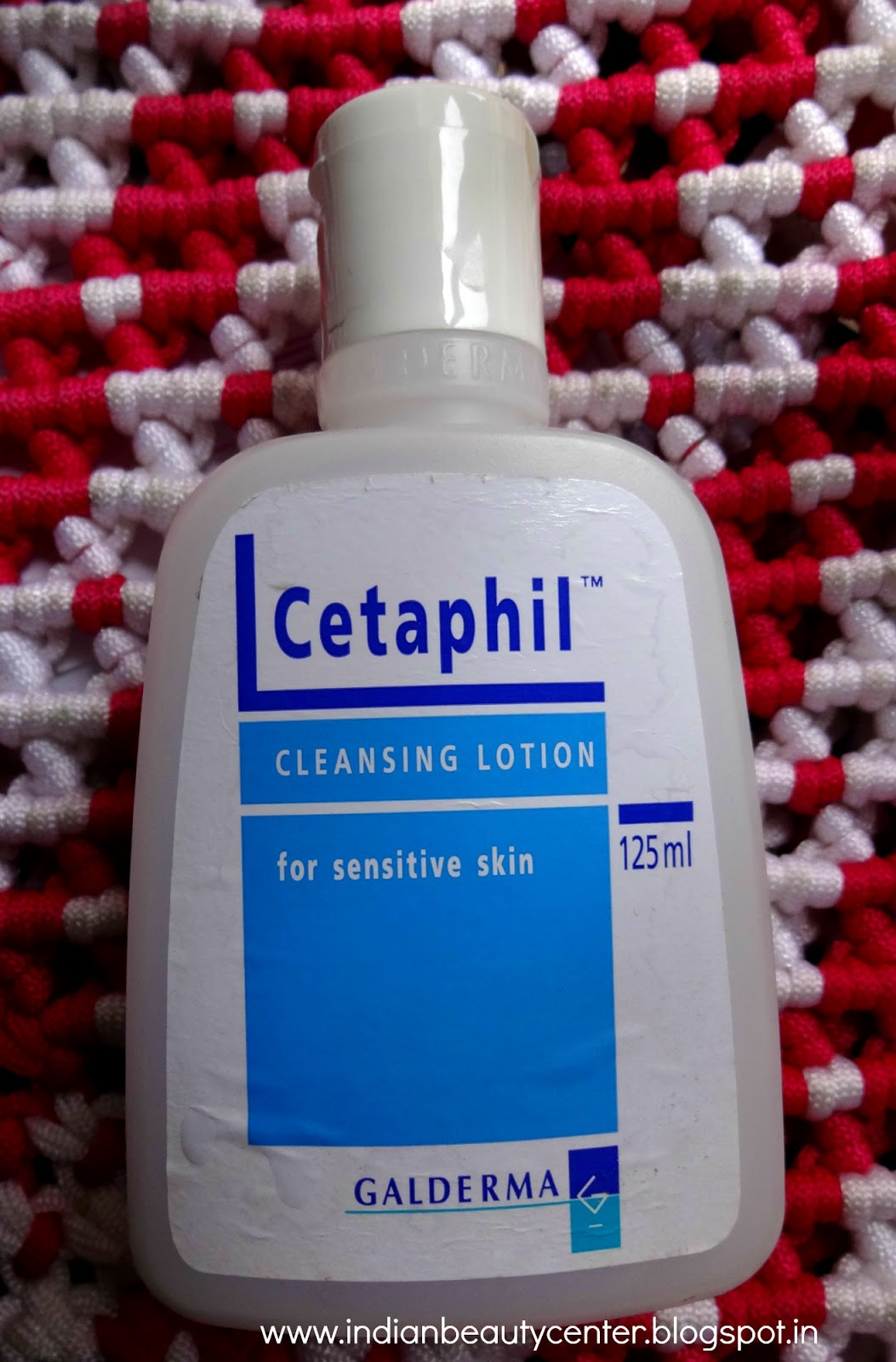http://indianbeautycenter.blogspot.com/2012/07/cetaphil-cleansing-lotion-for-sensitive.html