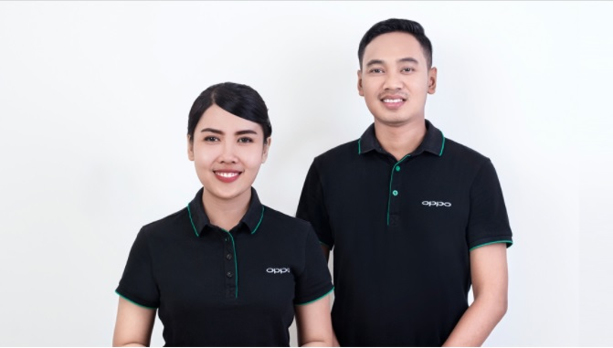 OPPO Philippines Announces Customer Support Website