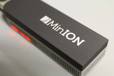 oxford-nanopore-minion.jpg