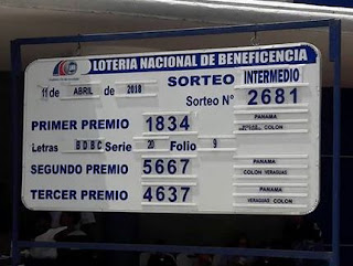 loteria-de-panama-sorteo-intermedio-2681-del-miercoles-11-4-2018