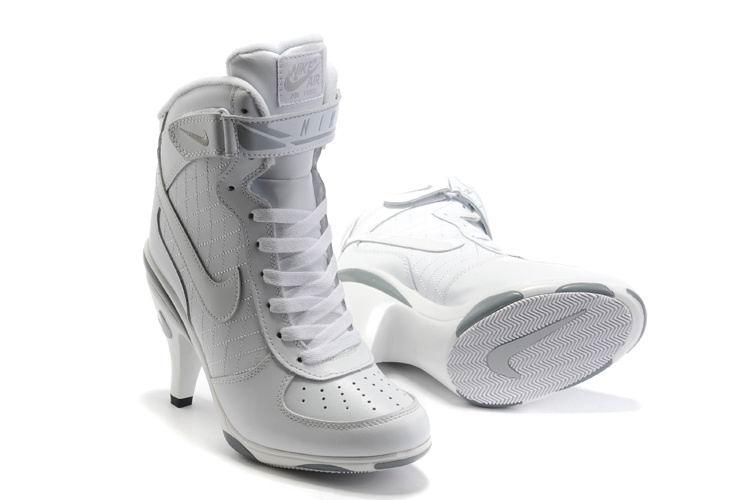 Botas Melokitandelasmanos Tacones Melokitandelasmanos Botas Mujer Nike Mujer  Tacones Nike YxFFTw c8dbe1305c78f