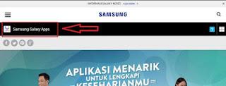 Remove FRP Samsung Galaxy J7 Prime SM-G610F
