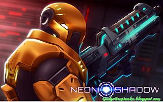 game petualangan android terbaik 2014 gratis.png