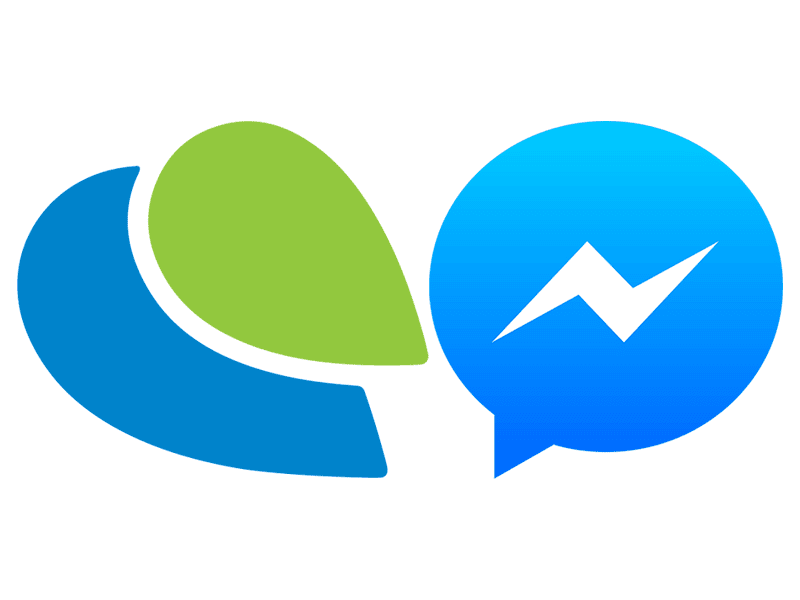PayMaya Services Are Now Available On Facebook Messenger!