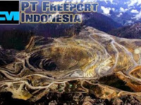 PT Freeport Indonesia - Recruitment For S1, S2 Fresh Graduate Program PTFI November - December 2015
